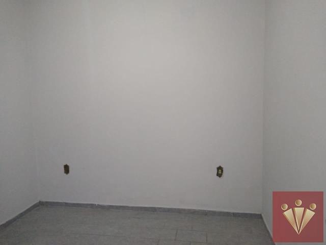Casa com 3 dormitórios à venda por R$ 500.000 - Vila São Carlos - Mogi Guaçu/SP - Foto 17