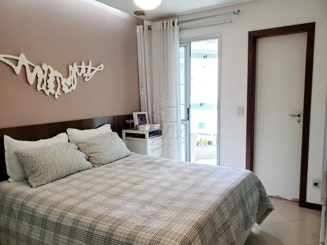 Apartamento em Bento Ferreira - Vitória - Foto 14