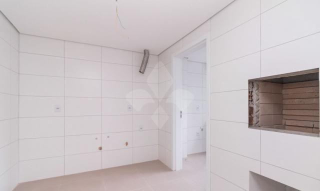 Apartamento à venda com 2 dormitórios em Jardim botânico, Porto alegre cod:7882 - Foto 15