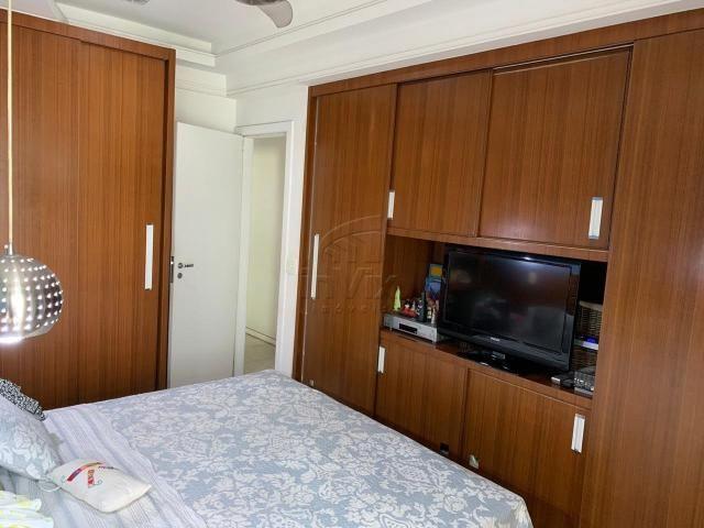 Apartamento à venda com 2 dormitórios em Praia do canto, Vitória cod:2179 - Foto 10