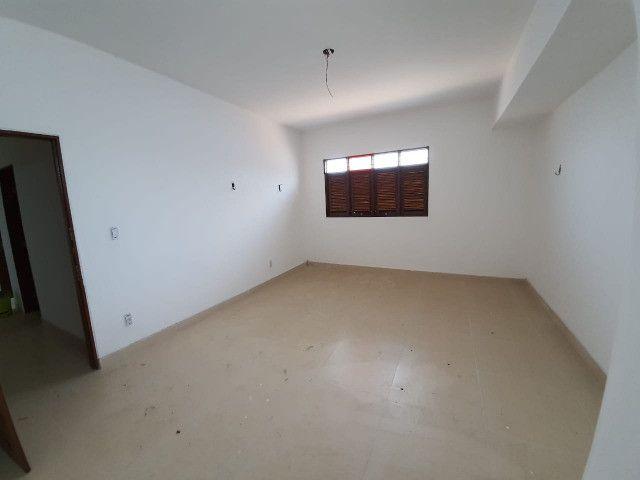 Casa em Tambauzinho./COD: 3121 - Foto 2