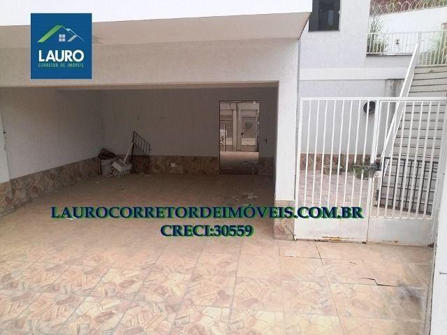 Casa de luxo triplex com 03 qtos (sendo 01 suíte com closet) no Marajoara - Foto 10