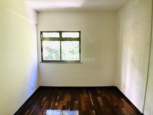 Apartamento 03 Quartos - Cascatinha - Foto 16