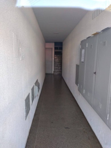 3ª Avenida Apto 03 quartos - Núcleo Bandeirante - Foto 11