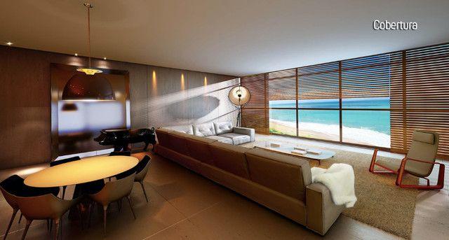 Apartamento em Cruz das Almas, a beira Mar, com ate 400m², Alto Padrão, Maceio - Foto 9