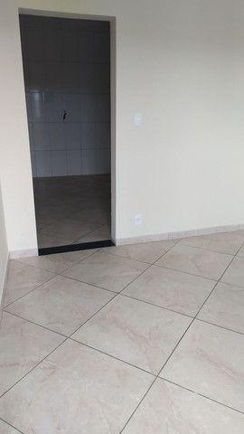 Aluguel Kitnet R$630,00 - Bairro Santa Cruz - Contagem/MG - Foto 6