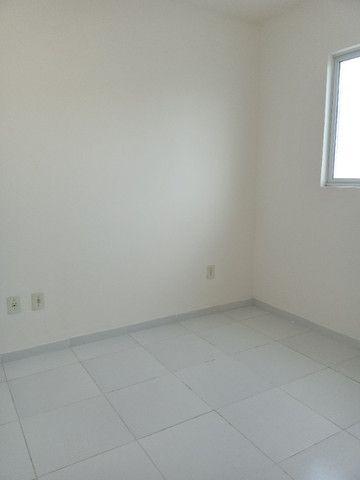 Apartamento com 02 quartos próximo uepb Cristo documentação inclusa - Foto 10