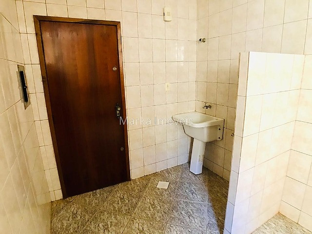 Apartamento 03 Quartos - Cascatinha - Foto 19