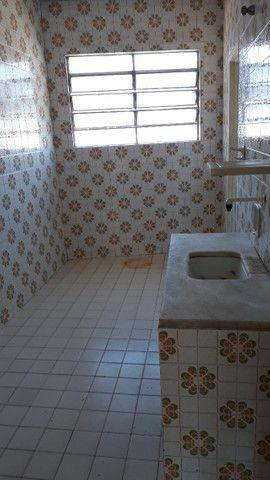 Centro ? 3/4, sala, cozinha, DCE, frente, bem iluminado - Foto 6