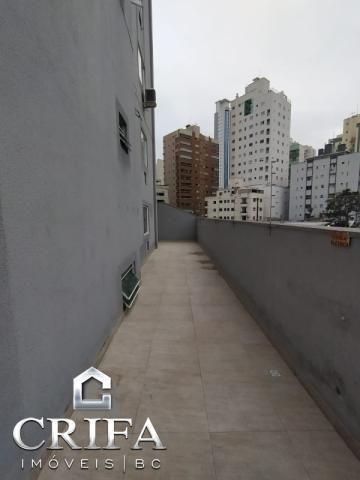 Oportunidade! Ed. Cristalle Apartamento Diferenciado 01Suíte e 02 Dormitórios, 02 Vagas. C - Foto 11