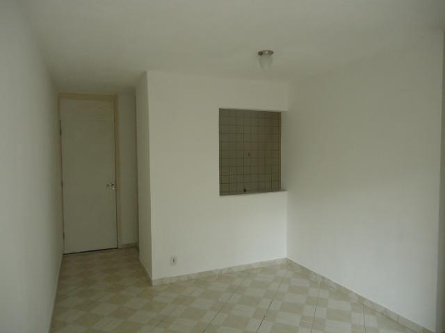 Casa para aluguel, 2 quartos, 1 vaga, Campo Grande - Rio de Janeiro/RJ - Foto 6