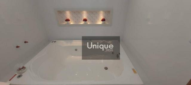 Casa com 3 dormitórios à venda, 220 m² por R$ 900.000,00 - Nova São Pedro - São Pedro da A - Foto 19
