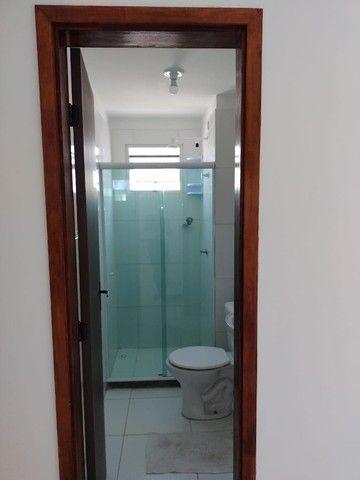 Locação - Condomínio Residencial Porto Suape - Foto 17