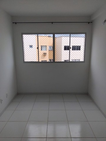 Locação - Condomínio Residencial Porto Suape - Foto 8