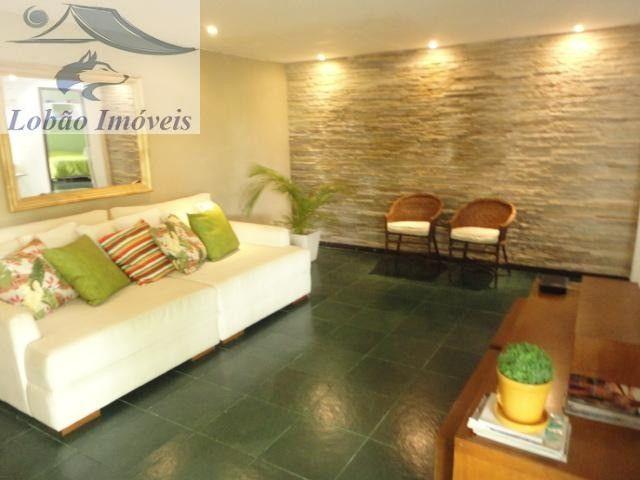 Casa a venda no Condomínio Morada das Agulhas em Resende ? RJ - Foto 12