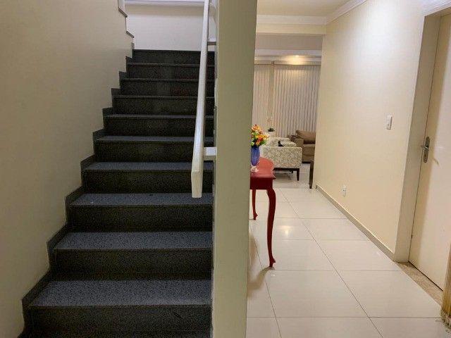 NV-Excelente Casa em Jardim Atlantico, 450m², 6 Quartos, Suíte Master, Energia Solar - Foto 8