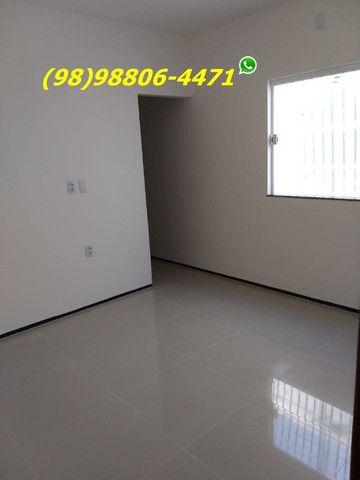 Excelente Casa no Araçagy c/ 24 sendo 1 suíte / terreno 8 x 20 - R$ 220.Mil - Foto 12