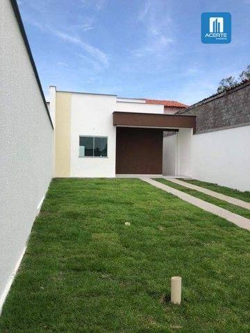 Casa,Residencial Veneza - Foto 7