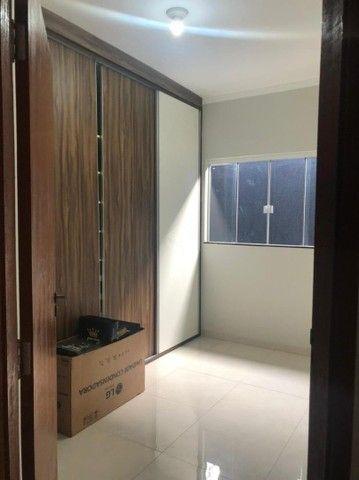 Casa de condomínio à venda com 3 dormitórios cod:BR3CS12781 - Foto 10