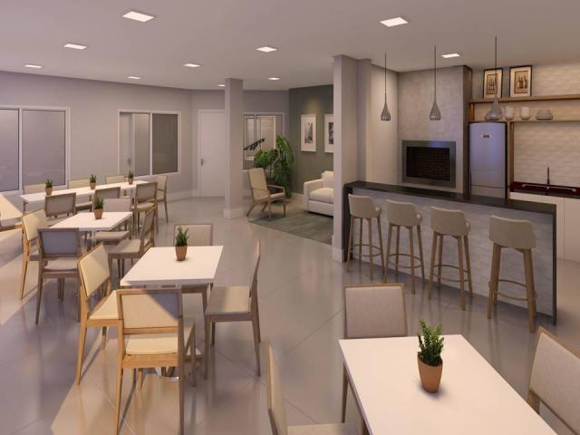 Apartamento à venda com 2 dormitórios em Santo antônio, Porto alegre cod:157388 - Foto 16