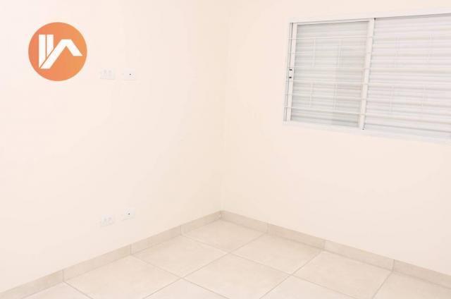 Apartamentos no Condomínio Oswaldo Cury à venda - Ourinhos, SP - Foto 5