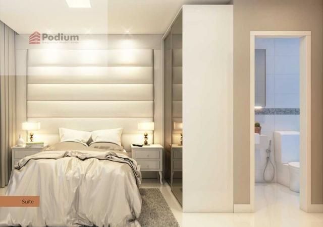 Apartamento à venda com 2 dormitórios em Portal do sol, João pessoa cod:37623 - Foto 6