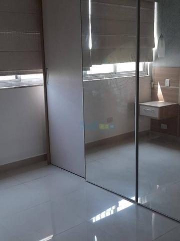 Apartamento TOP - Foto 11