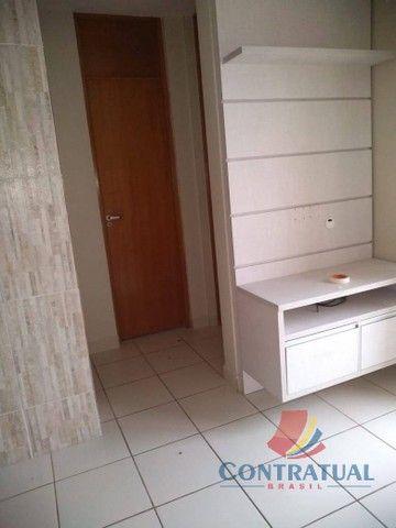 Apartamento no Condomínio Ideal Torquato - Foto 9
