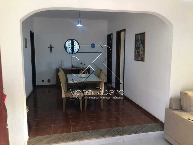 Casa à venda com 3 dormitórios em Estância aleluia, Miguel pereira cod:SPCA30004 - Foto 11