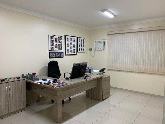 NV-Excelente Casa em Jardim Atlantico, 450m², 6 Quartos, Suíte Master, Energia Solar - Foto 4
