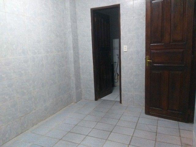 Aluga-se casa Ouro Preto Terreo  - Foto 4