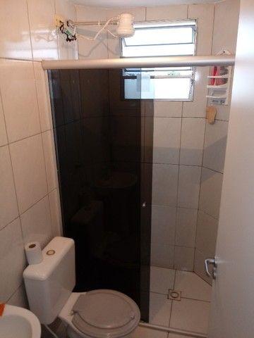 Apartamento, 02 quartos, 01 vaga , Bairro São João Batista. - Foto 4
