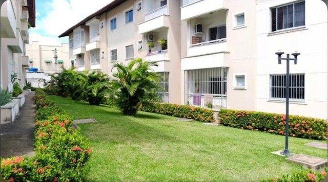 Apartamento de 56 m², com 02 quartos em Henrique Jorge - Fortaleza - CE - Foto 15