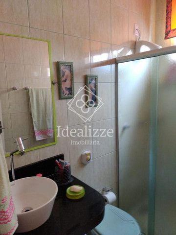 IMO.797 Casa para venda Jardim Belvedere-Volta Redonda, 3 quartos - Foto 6