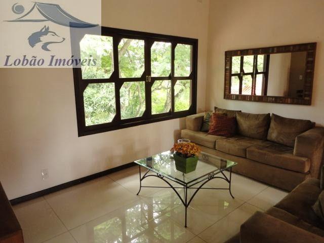 Casa a venda no Condomínio Morada das Agulhas em Resende ? RJ - Foto 3