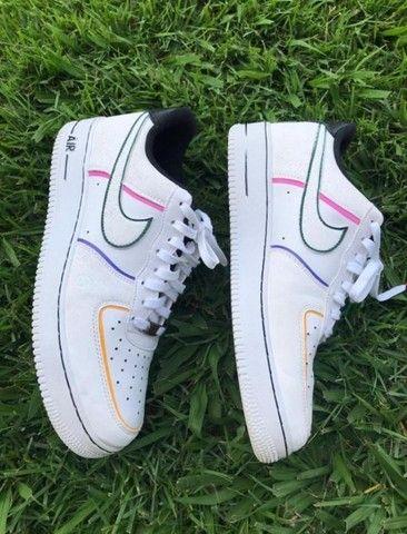 Tênis Nike - air force