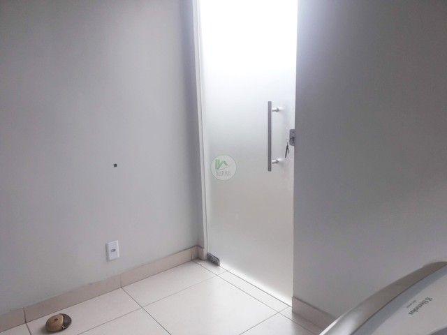 Casa a venda, condomínio Vila Verde, bairro Santo Agostinho, Manaus-AM - Foto 13