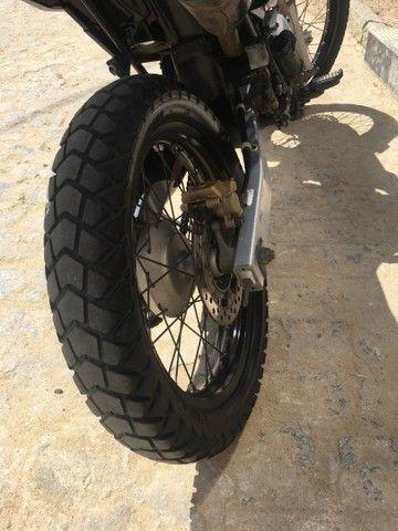Honda XRE 300 adventure - Foto 6