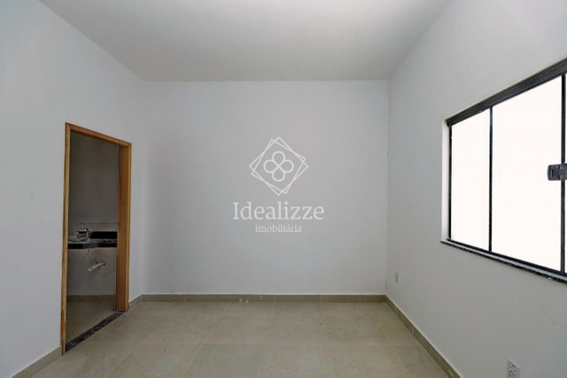 IMO.808 Casa para venda Vivendas do Lago-Volta Redonda, 3 quartos - Foto 14