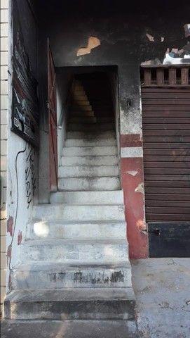 Fortaleza - Prédio Inteiro - Quintino Cunha - Foto 3