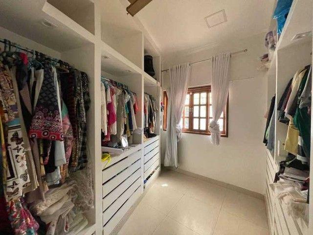 Casa à venda com 3 dormitórios em Jardim novo mundo, Goiânia cod:BM0430 - Foto 7