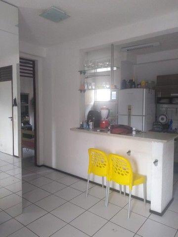 Apartamento de 56 m², com 02 quartos em Henrique Jorge - Fortaleza - CE - Foto 6