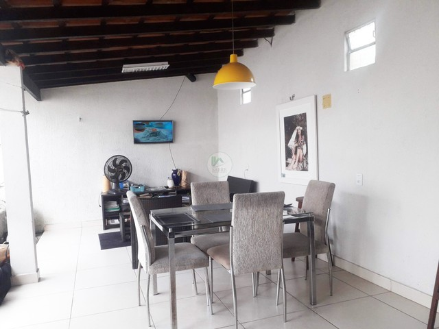 Casa a venda, condomínio Vila Verde, bairro Santo Agostinho, Manaus-AM - Foto 8