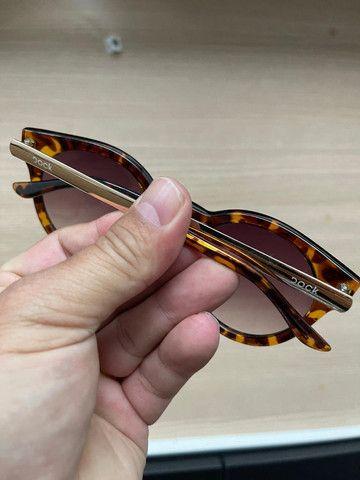 Oculos varios modelos onça de sol e etc - Foto 2