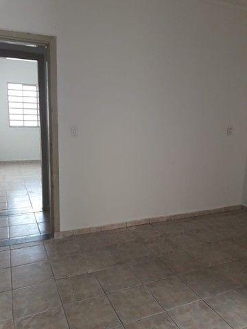 Casa Térrea - 3 quartos c/ suíte- Setor dos Afonsos - Foto 16
