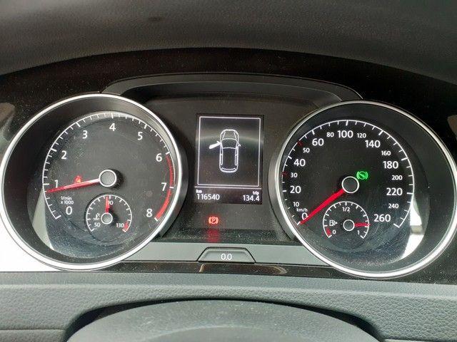VW - VOLKSWAGEN GOLF GOLF HIGHLINE 1.4 TSI 140CV MEC. - Foto 6