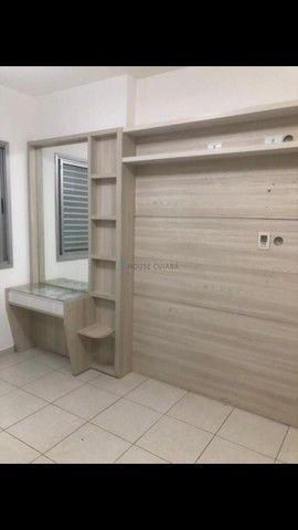 Apartamento Residencial Bonavita - Foto 6