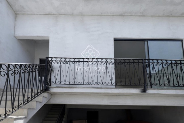 IMO.808 Casa para venda Vivendas do Lago-Volta Redonda, 3 quartos - Foto 2