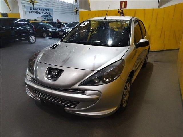 Peugeot 207 1.4 xr 8v flex 4p - Foto 7