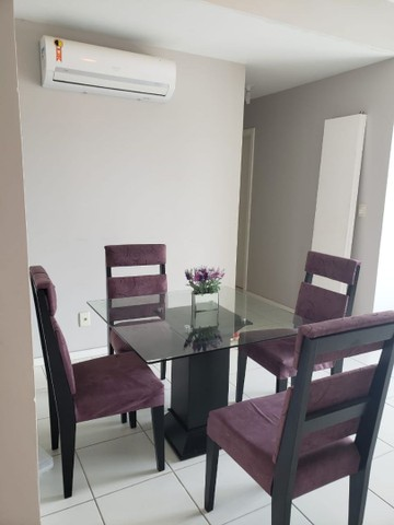 Residencial Astúrias 02 quartos sendo 01 suíte R$ 250mil aceita financiamento  - Foto 6